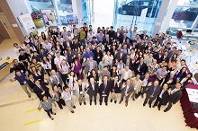 20th International Bone Densitometry Workshop 2014